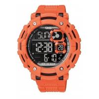 Часы Q&Q M150J004Y