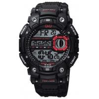 Часы Q&Q M161J001Y