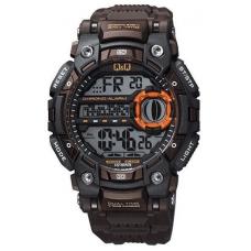 Часы Q&Q M161J002Y