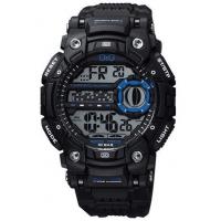 Часы Q&Q M161J004Y