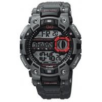 Часы Q&Q M161J005Y