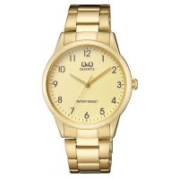 Часы Q&Q QA44J003Y