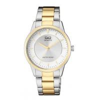 Часы Q&Q QA44J401Y