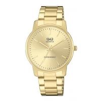 Часы Q&Q QA46J010Y
