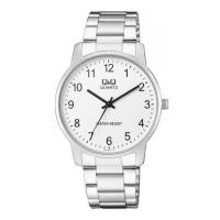 Часы Q&Q QA46J204Y