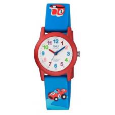 Часы Q&Q VR99J004Y
