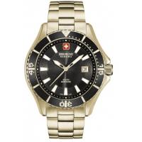 Часы Swiss Military Hanowa 06-5296.02.007