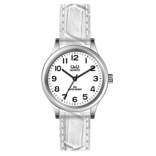 Часы Q&Q C215J800Y