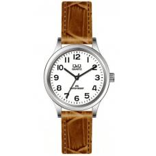 Часы Q&Q C215J802Y