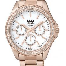 Часы Q&Q CE01J002Y