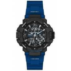 Часы Q&Q GW86J801Y