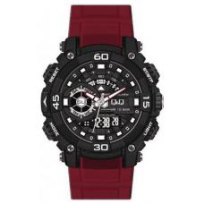 Часы Q&Q GW87J800Y