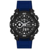 Часы Q&Q GW87J801Y