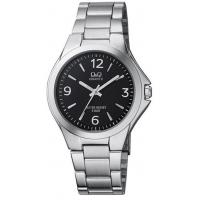 Часы Q&Q Q618J806Y