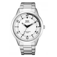 Часы Q&Q QA58J201Y