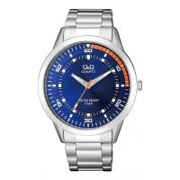 Часы Q&Q QA58J202Y