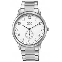 Часы Q&Q QA60J204Y