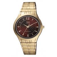 Часы Q&Q QA84-002Y