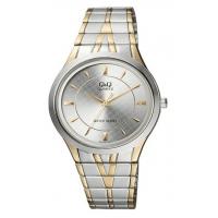 Часы Q&Q QA84-401Y