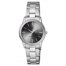 Часы Q&Q C215J222Y