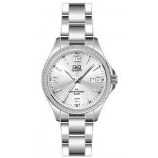 Часы Q&Q CA07J800Y