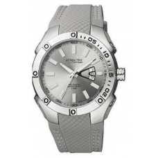 Часы Q&Q DB24J322Y