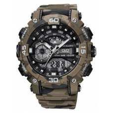 Часы Q&Q GW87J005Y