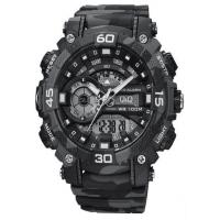 Часы Q&Q GW87J006Y