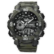 Часы Q&Q GW87J007Y