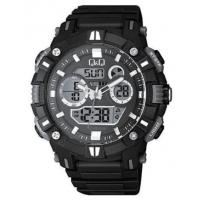 Часы Q&Q GW88J002Y