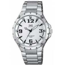 Часы Q&Q Q960J204Y