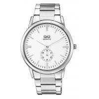 Часы Q&Q QA60J201Y
