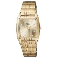 Часы Q&Q QA78-006Y