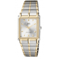 Часы Q&Q QA80-401Y