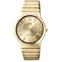 Часы Q&Q QA86-003Y