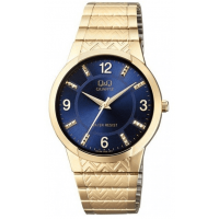 Часы Q&Q QA86-005Y