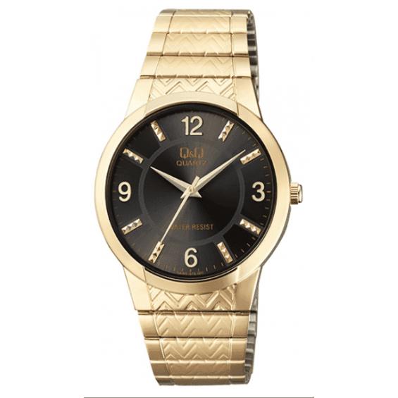 Наручные часы  Q&Q QA86-015Y