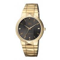Часы Q&Q QA94-002Y