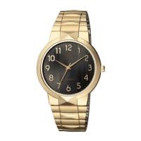 Часы Q&Q QA94-005Y