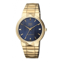 Часы Q&Q QA94-012Y