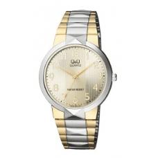Часы Q&Q QA94-403Y