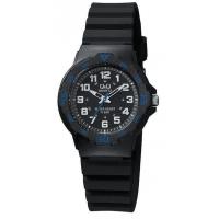 Часы Q&Q VR19J007Y