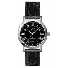Часы Q&Q C150J811Y