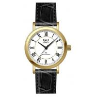 Часы Q&Q C150J812Y