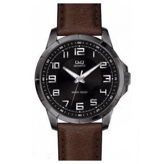 Наручные часы  Q&Q GU30J808Y