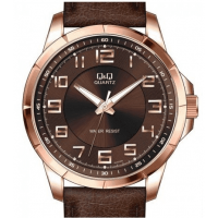 Часы Q&Q GU30J809Y