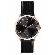 Часы Q&Q GU44J808Y