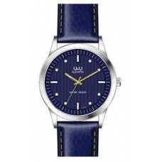 Часы Q&Q GU58J802Y