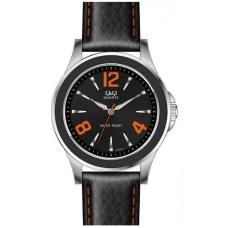 Часы Q&Q GU60J800Y