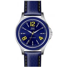 Часы Q&Q GU60J803Y